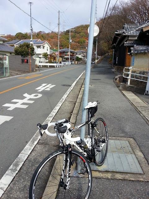 s-20131222_104710.jpg