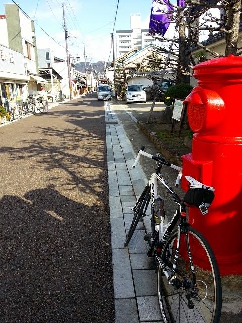s-20131222_110750.jpg