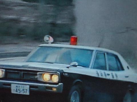 西部警察 65話