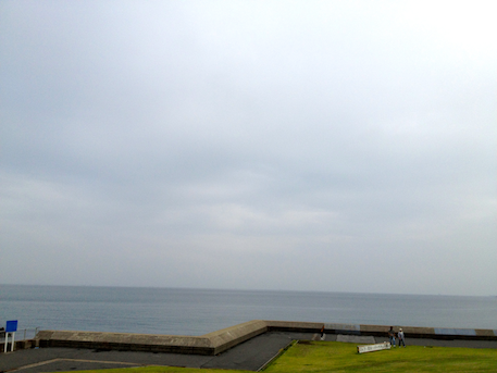 20120723-5.png