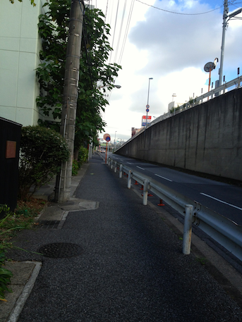 20120804-4.png