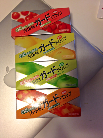 20121221-6.png