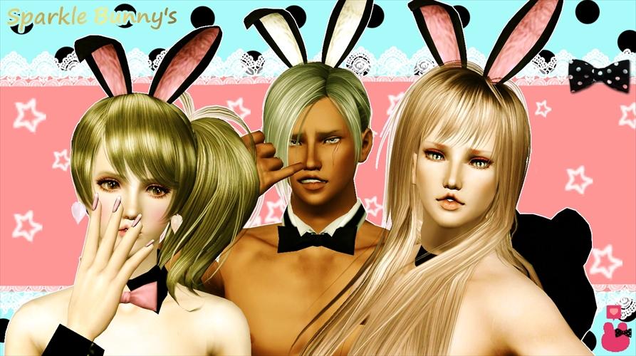 bunny1_R.jpg