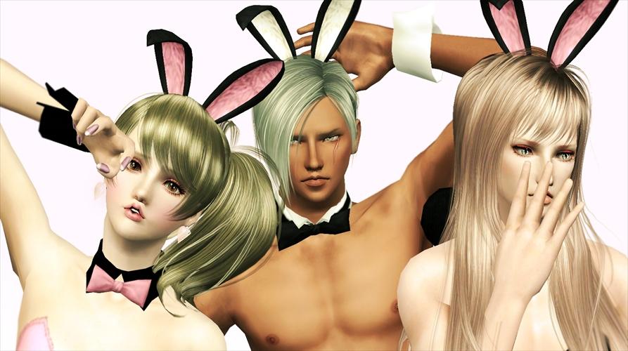 bunny2_R.jpg