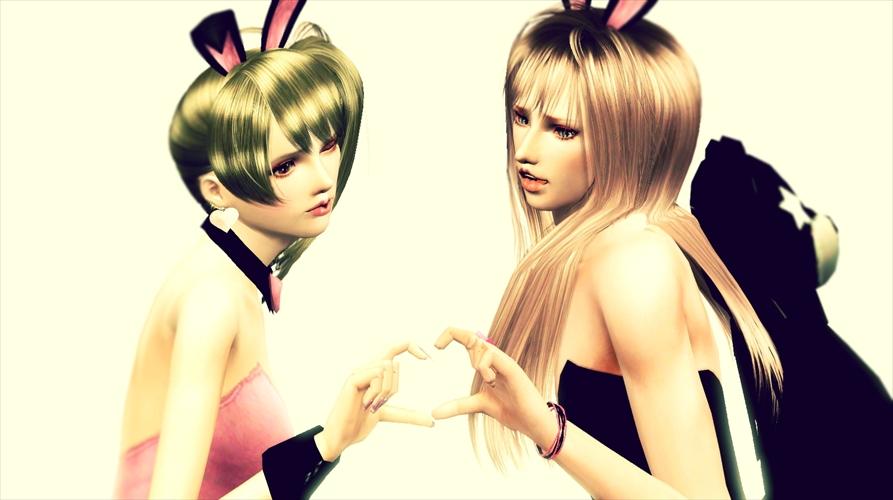 bunny4_R.jpg