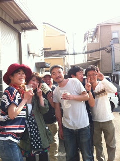 fc2blog_20120510104019adb.jpg