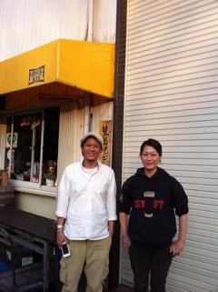 fc2blog_2012052001000367e.jpg