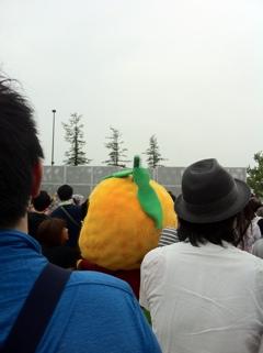 fc2blog_20120624011055816.jpg