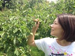 fc2blog_20120707014916a3a.jpg