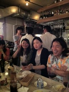 fc2blog_20120714221344b7a.jpg