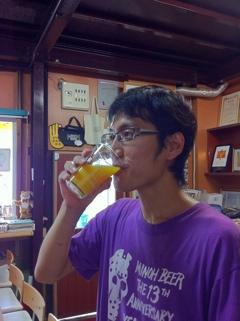 fc2blog_20120816000310808.jpg
