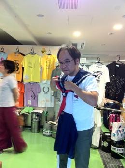fc2blog_20120911015842ca3.jpg