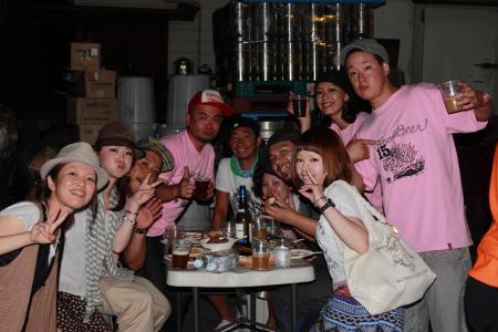 uchi-2IMG_4403_convert_20120713003238.jpg