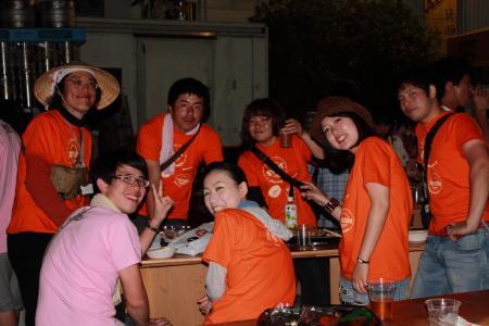 uchi-3IMG_4404_convert_20120713003339.jpg