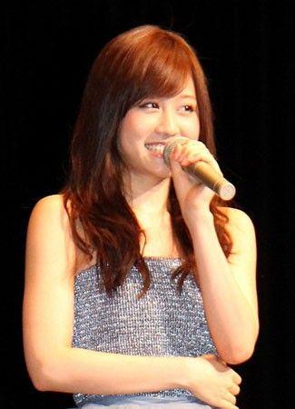 maedakitaro-komento1.jpg