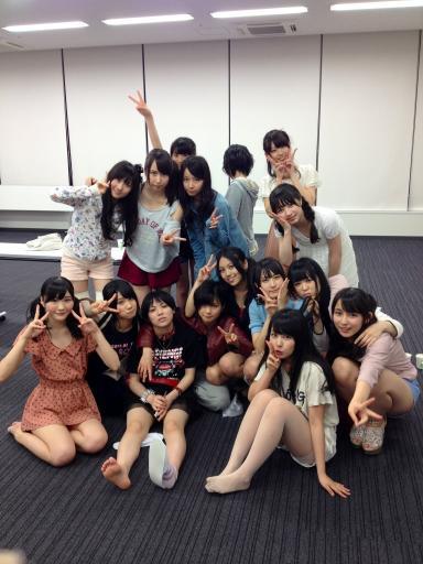 nanachi-muM2.jpg