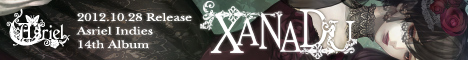 Asriel_banner_xanadu_large.jpg