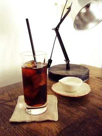 『cafe spile(カフェ スパイル)』の野菜たっぷりチキンカレー