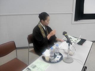 20121220wako.jpg