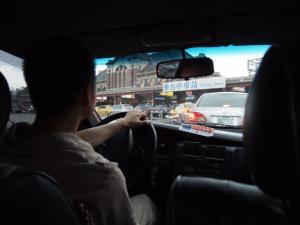 taxitaipei