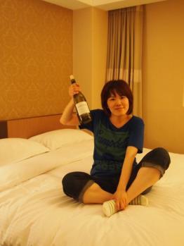 台湾最終ホテル2