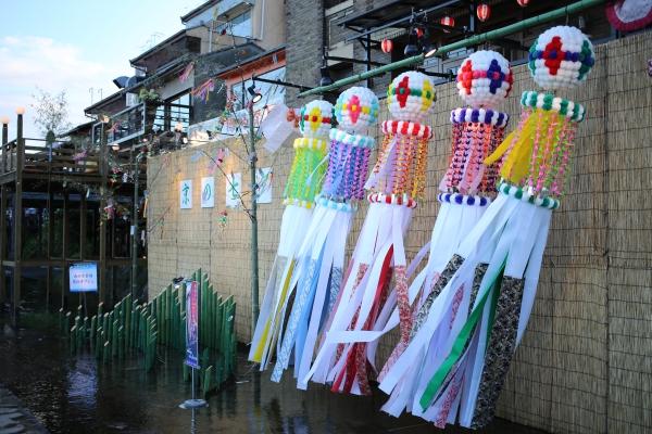20120804_01_kyonotanabata.jpg