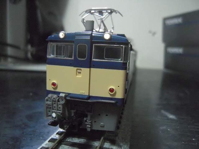 DSCN9270.jpg