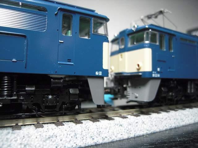 DSCN9279.jpg