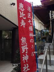 写真 2013-01-06 14 15 29