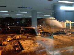 departure2.jpg