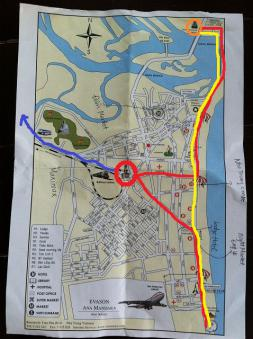 img_1620-map.jpg