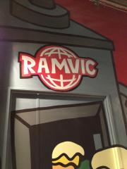 ramvic2.jpg