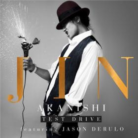 jin-akanishi-test-drive-ft-jason-derulo.jpg