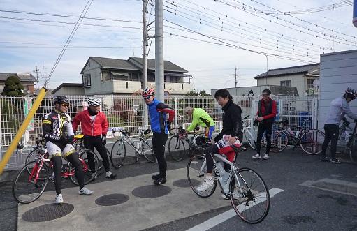 004-misaka04.jpg