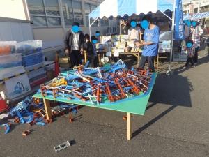 千葉モノレール祭り 016mono