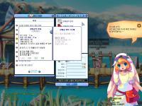 SPSCF0004_20121104083152.jpg