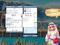 SPSCF0005_20121104083151.jpg