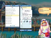 SPSCF0007_20121104083150.jpg