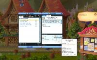 SPSCF1235_20121218162657.jpg