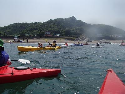 H25810カヌー体験10