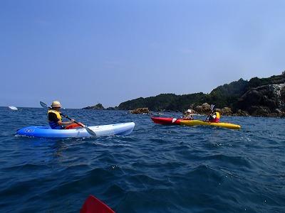 H25815カヌー体験02