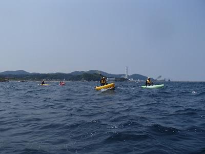 H25815カヌー体験09