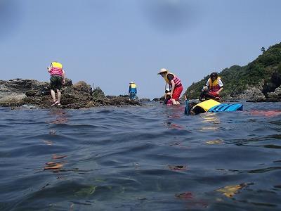 H25815カヌー体験12