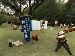20141026_ICU祭3