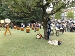 20141026_ICU祭4