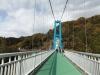 2014年11月15日竜神大吊橋3