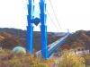 2014年11月15日竜神大吊橋5