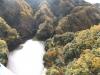 2014年11月15日竜神湖2