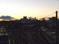 三鷹跨線橋20141205_3