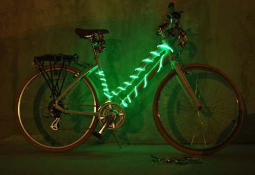 Bike-Glow-at-night.jpg